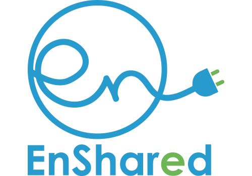 Enshared